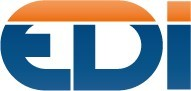 Comandos EDI sin papeles (Intercambio Electrónico de Datos)