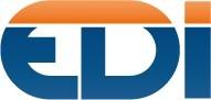 Dematerialization of EDI orders (Electronic Data Interchange)