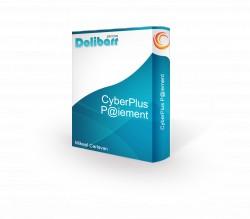 Paiement bancaire CyberPlus pour Dolibarr 4.x, 5.x, 6.x, 7.x, 8.x