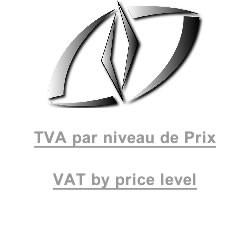 Price Vat