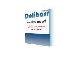 Sales now!