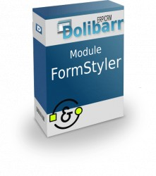 FormStyler
