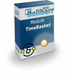 TimeBasket
