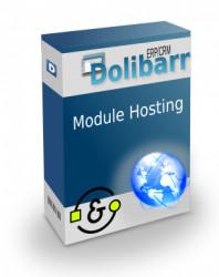 Module Hosting V2