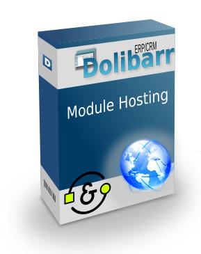 Module Hosting V2 7.0.x - 9.0