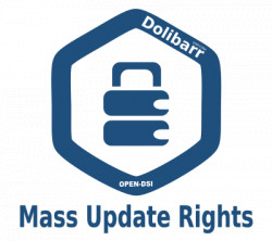 MassUpdateRights 7.0.x