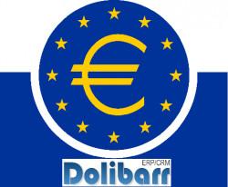 Tipo de BCE