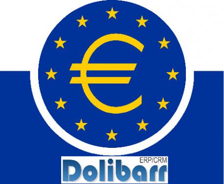 Tasso della BCE