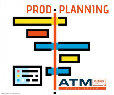 Prod Planning 6.0.0 - 9.0.x