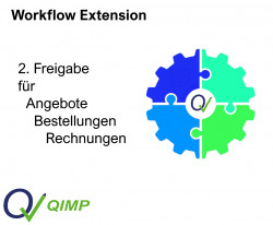 Workflow Extension