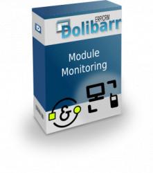 Module Monitoring 6.0.x - 10.0.x