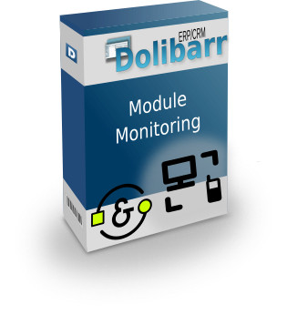 Module Monitoring