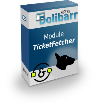 TicketFetcher