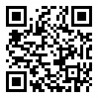 UltimateQRcode 8.0 4.0.x - 8.0.0