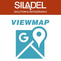 Viewmap