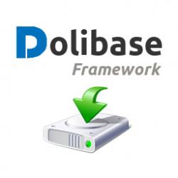 Dolibase Installer