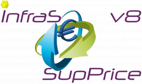 InfraSSupPrice v8