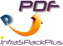 InfraSPack Plus v7