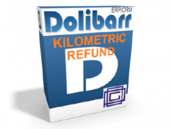 Kilometric Refund
