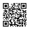 UltimateQRcode 9.0