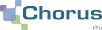 EDI Chorus 9.0.0