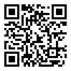 UltimateQRcode 10.0