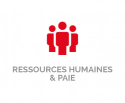 Human Resources Management Module HRM and Payroll 10. *