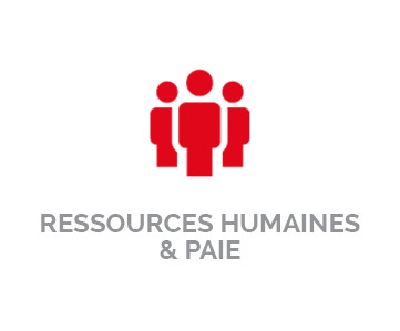 Human Resources Management Module HRM and Payroll 11.0.*