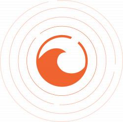 Agence Web refacturation nom de domaine et hébergement OVH