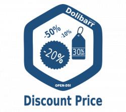 Discount Price 4.0.x - 13.0.x