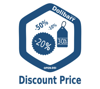 Discount Price 4.0.x - 10.0.x