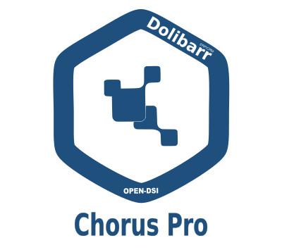Chorus Pro 7.0.x - 11.0.x