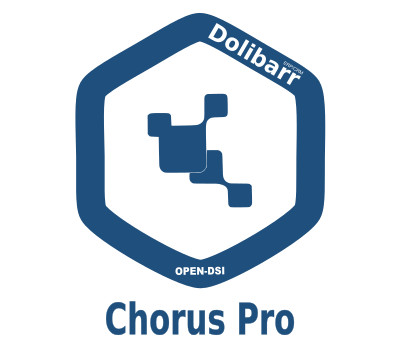 Demat 4 Dolibarr 7.0.x - 10.0.x