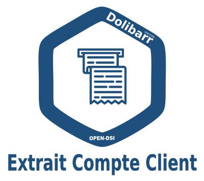 Customer account statement 7.0.x - 13.0.x