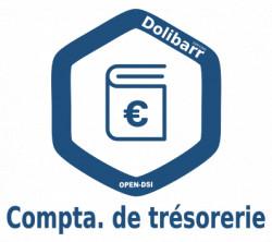 Comptabilité de trésorerie 7.0.x - 11.0.x