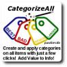 CategorizeAll