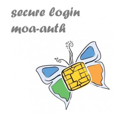 moaauth