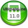 UltimateLine 11.0