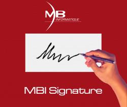 MBI Signature 8.0.0 - 13.0.x