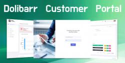 Portal del Cliente