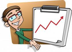 Management of commissions and advances Co & VRP Agents.