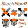 StockMovR : mouvement de masse avec code barres