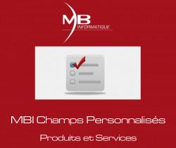 MBI Champs Personnalisés 8.0.0 - 12.0.x