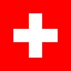 Swiss Zip & Towns