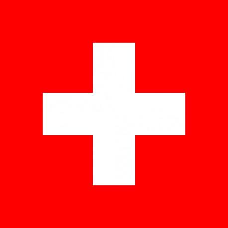 Switzerland Zip & Towns