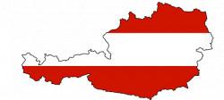 Postleitzahlen (PLZ) Österreich