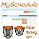 mySchedule : Advanced management of intervention planning