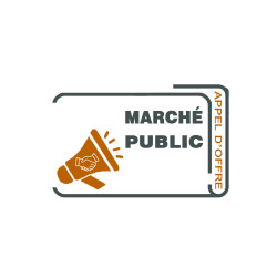 Public Market Management, Invitation to Tender and Purchase Order 6.0.0 - 13.0.0