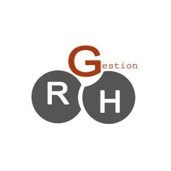 Gestion RH avancée (Pointage, dossiers médicaux, CNSS, Paie...) 6.0.0 - 13.0.0