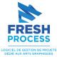 Gestion de projets et production Arts graphiques – Freshprocess – Automatisation des tâches